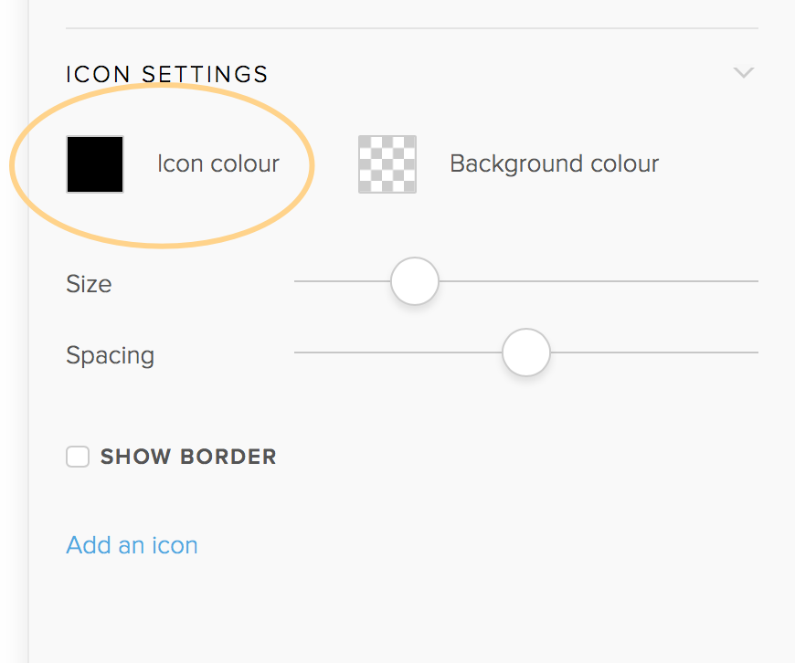 icon_colour.png