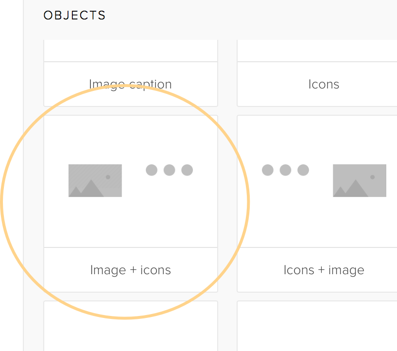 image_and_icons_layout.png