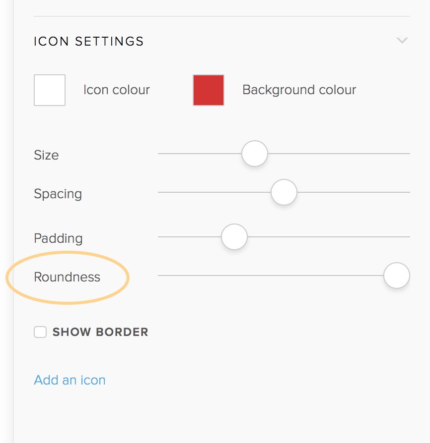 icon_roundness.png